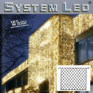 System-LED-Lichternetz-192er-3x3m-warmweiss-Kabel-weiss-aussen-466-16-33-xmas