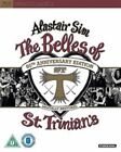 Belles of St Trinian's - 60th Anniversary Edition 1954 Blu-ray Very Good C