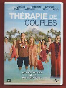 DVD-Terapia-Di-Coppia-Con-Jean-Reno