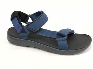 Teva Men's Sanborn Universal Sandal
