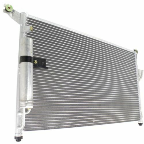New A//C Condenser for Mercedes-Benz ML500 MB3030142 2006 to 2013