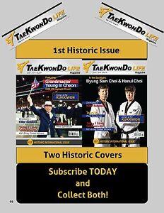 Tae-Kwon-Do-Life-Magazine-2016-Issue