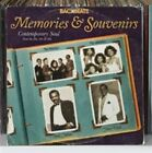 Memories & Souvenirs 5014797139398 by Various Artists CD