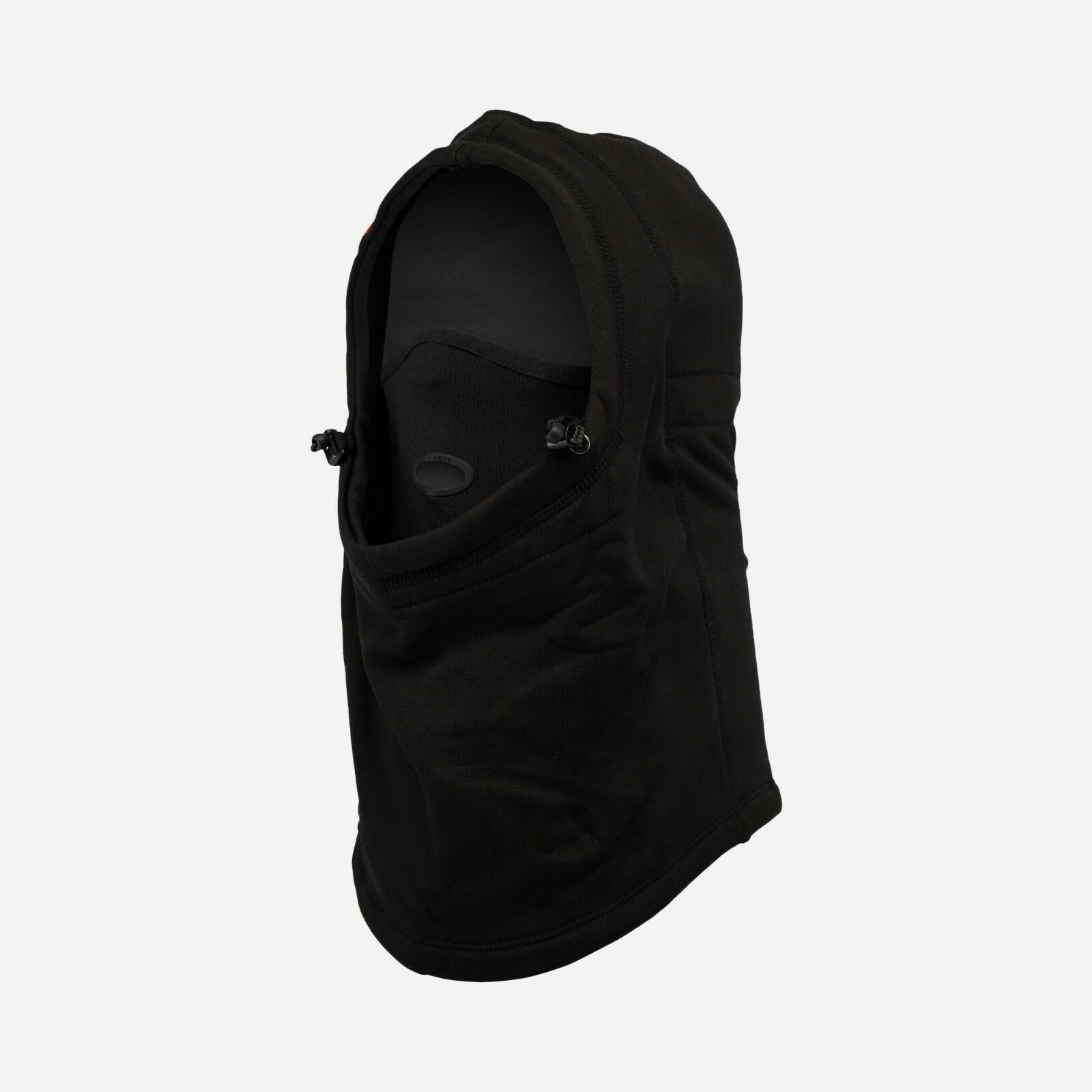 Airhole Balaclava Airhood- Many colors-S M or M L