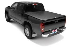 TruXedo-09-18-Fits-Dodge-Ram-1500-10-18-Ram-2500-3500-6-039-4-034-Tonneau-Cover