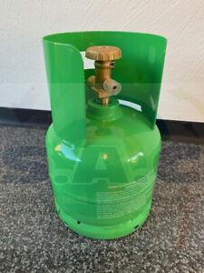 2,5 L Kältemittel R134a 2500g Eigentumsflasche nachfüllbar