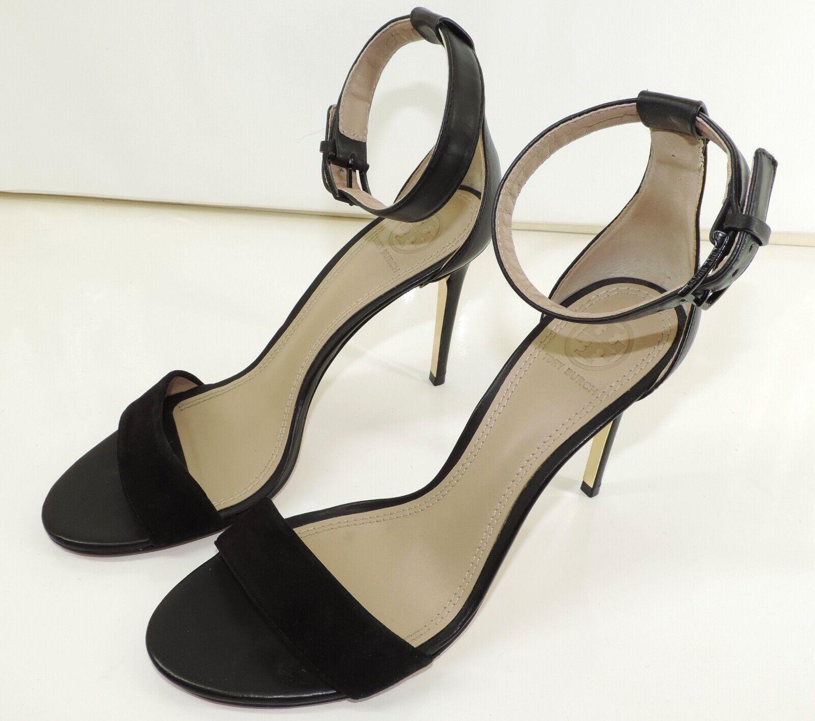 Tory  Burch Original donna Sandals  Dimensione 8M  39  la migliore moda