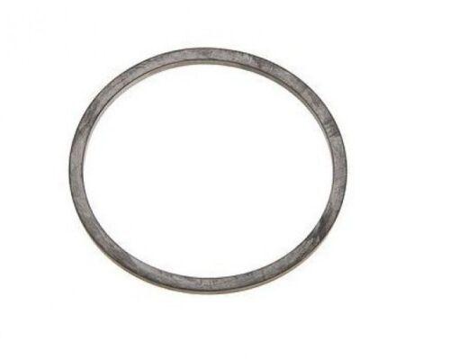 For BMW E12 E23 E24 E28 Thermostat O-Ring Elring 11 53 1 250 399