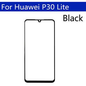 Huawei-P30-Lite-Vetro-Ricambio-per-Schermo-Display-Touch-Frontale-Touchscreen