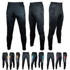 Hot Men's Sport Gym Athletic Soccer Training Basketball Skinny Pants Trousers