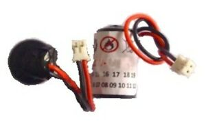 TESTO175-Battery-Lithium-3-6-Volt-1200-MAH