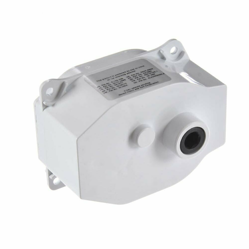 Whirlpool 2252130 Icemaker Auger Motor Assembly