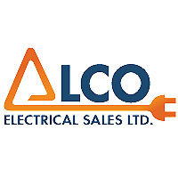 Alco Electrical Sales