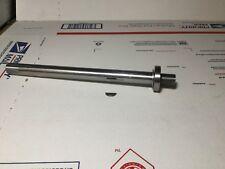 Craftsman 109 Lathe Spindle 12 20 Solid