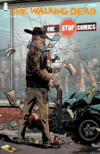 Walking-Dead-1-15Th-Anniversary-One-Stop-Comics-Variant-Limited-to-500