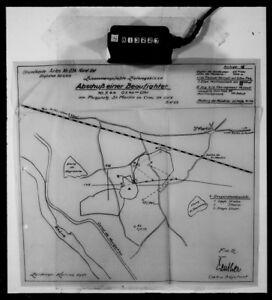 OKL-Abschussmeldungen-verschiedener-Flak-Einheiten-von-1944