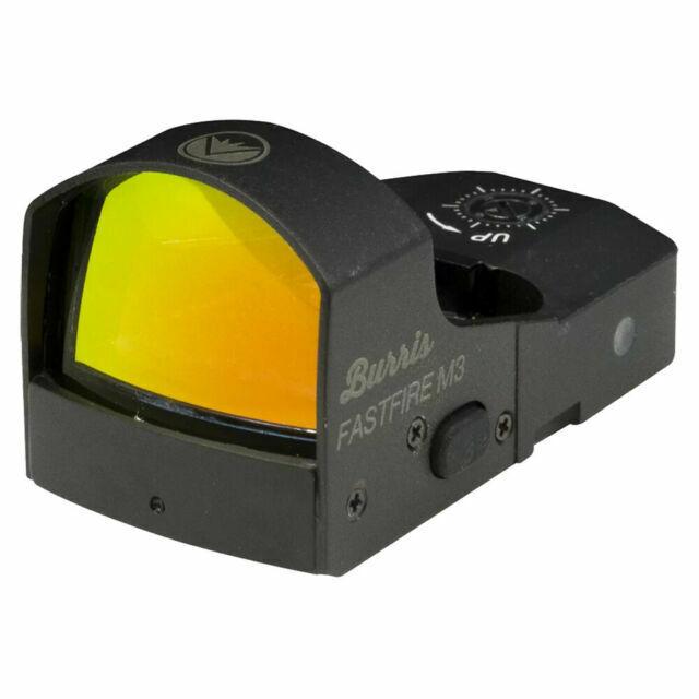 Morse 5751 1//8 100 1FL CTSK DE SC Made in 50463