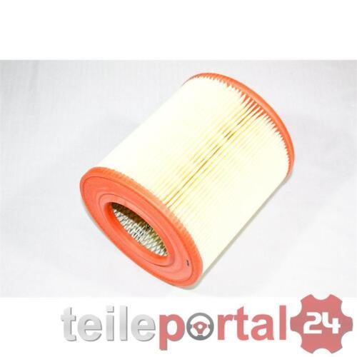 Filtro de aire filtro para audi a6 avant 2.0