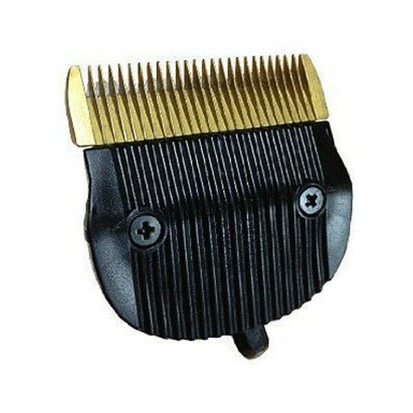 LIVERYMAN CLASSIC SPARE BLADE FOR CLASSIC TRIMMERS CLIPPERS HORSE PONY CLIPPING