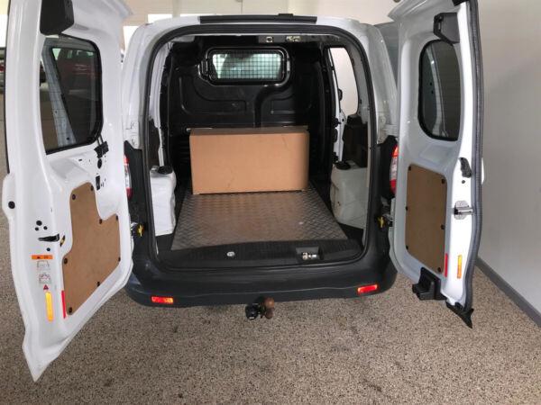 Ford Transit Courier 1,5 TDCi 75 Trend Van - billede 4