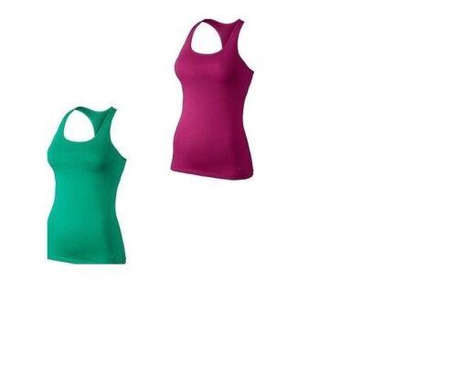 d mujer Razorback Nike Fuchsia para mismo Etiqueta El gratis tanque de 38 Lean el Z6OOqA