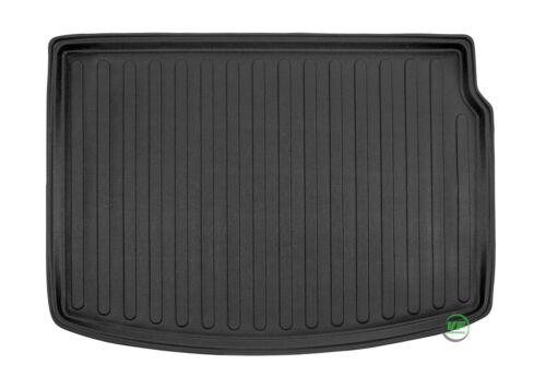 RENAULT MEGANE mk3 HTB 2008-2016  Boot tray liner car mat Heavy Duty RE101351