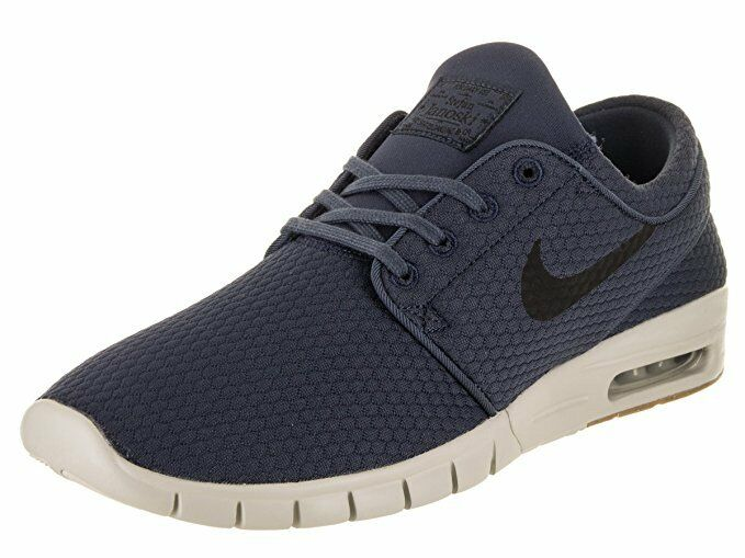 NIKE STEFAN JANOSKI NEW MAX MEN`S SHOES TRAINING RUNNING SNEAKERS NEW JANOSKI SZ 6 9342ee