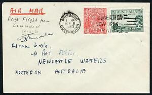 Australian-Aerophilately-19-Feb-1930-AAMC-152a-Camooweal-Newcastle-Waters