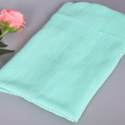 Muslim Women Crinkle Scarves Warp Arab Long Scarf Hijab Islmiac Shawl Headwear