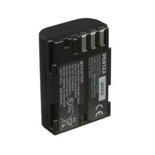 PENTAX Ricoh D-li90 Rechargeable Lithium Ion Battery for K3 645z