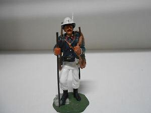 ALP-027-ZAPPATORE-IN-TENUTA-DI-MARCIA-1881-DEL-PRADO-LEAD-SOLDIER