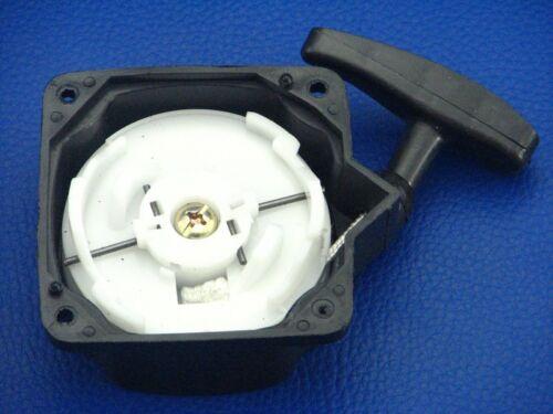 Seilzugstarter passend für Plantiflex MT-5200-PF Motorsense Heckenschere Hochent