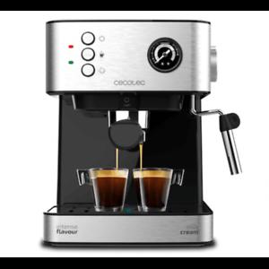 Cecotec-Cafetera-Express-Power-Espresso-Professionale-para-Espresso-y-Capuccino