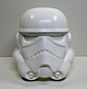 STAR-WARS-Stormtrooper-Helmet-Symmetric-Cosplay-1-1