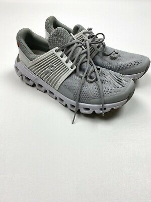 Running Sneakers Size 9.5 M