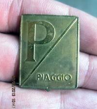 Vespa contact points small frame Primavera V5A V5B V5S 50 90 125 V8150