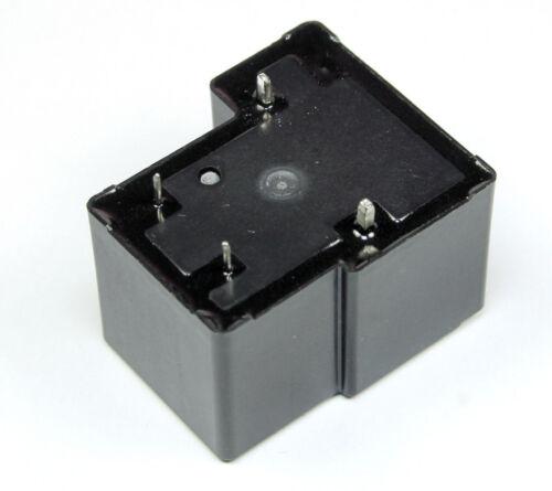 10 pieces Omron Relay 24vdc SPST G8P-1A4P-24VDC NO 30A 1 Form A 250VAC,