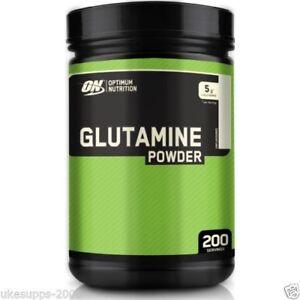 Why I Hate aromatase inhibitors bodybuilding