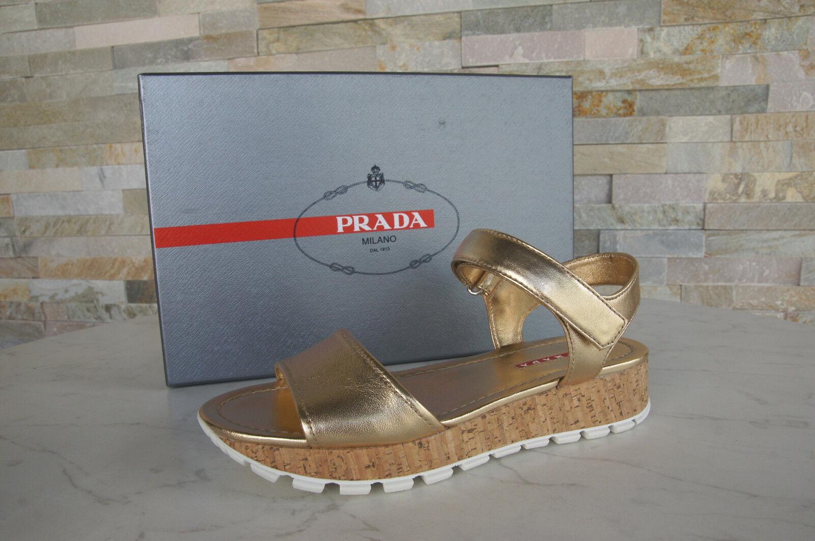 9f97ea3a04 miglior servizio,grande sconto-Sandali e scarpe da mare - www ...