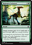 thumbnail 12 - mtg GREEN ENERGY DECK Magic the Gathering rares 60 card bristling hydra KAL