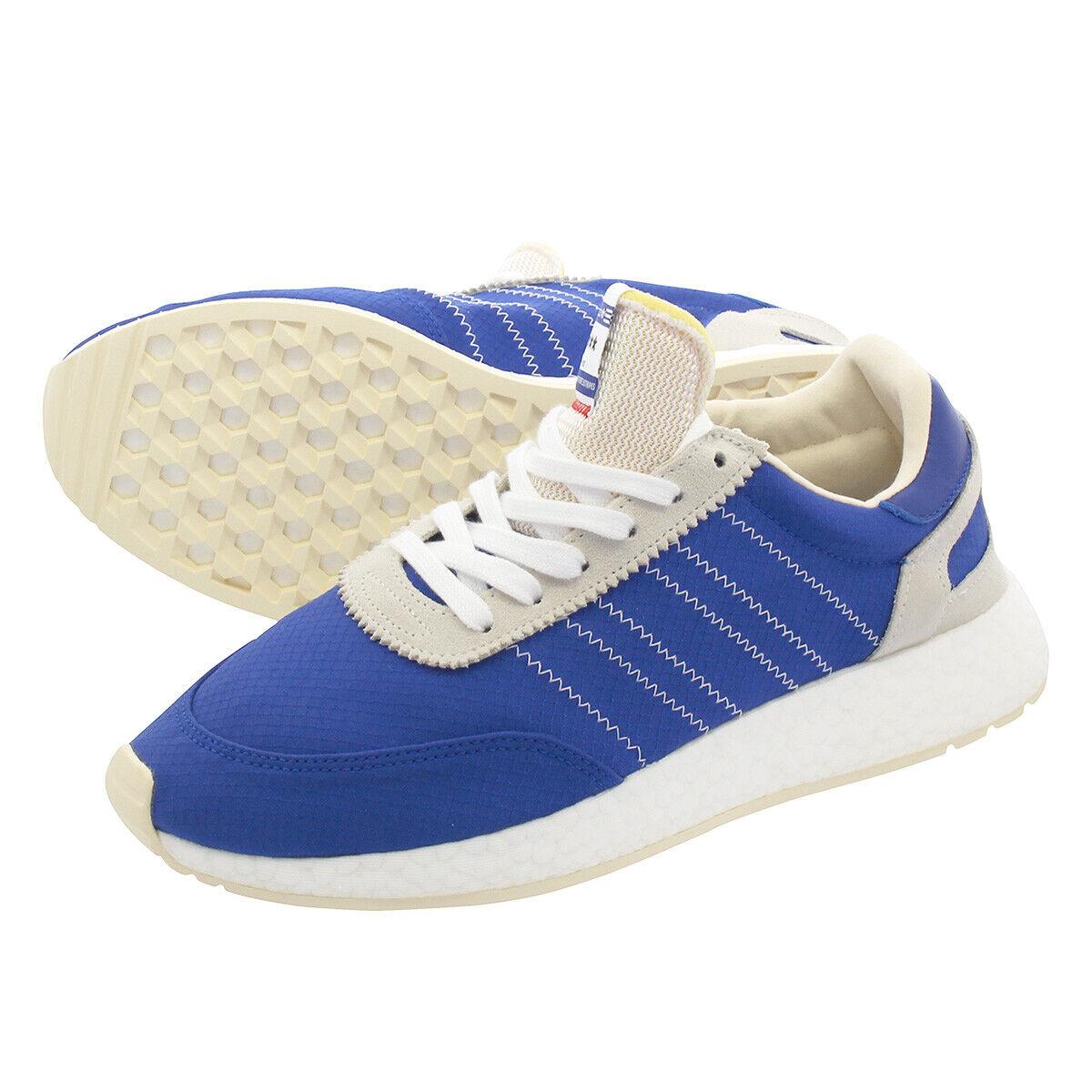 Hummel Stadil High Leder Sneaker Turnschuhe Sportschuhe schwarz 063666-2640 WOW