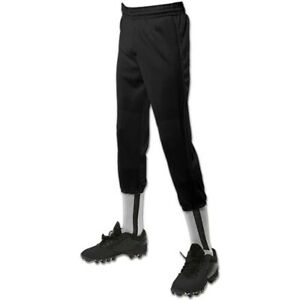 Champro-Youth-Performance-Pull-Up-Baseball-Pant