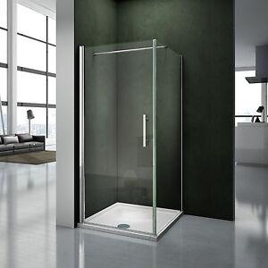 100x90x195cm-Porte-pivotante-porte-de-douche-paroi-de-douche-cabine-de-douche-av