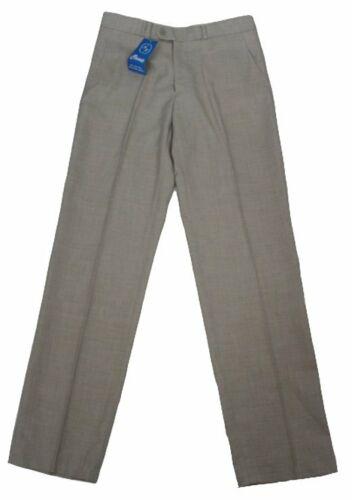 50  NEU H9 klassische Herrenhose Anzughose Hose BEIGE D-BEIGE PB CLASSIC Gr