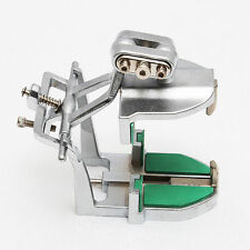 New type Dental Lab Articulator Adjustable for Lab Use A2 Model MagicArt-2