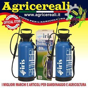 Iris-Pompa-Irroratrice-Spallabile-Garden-8-Litri
