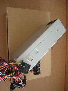 270W-Elanpower-RP-2005-00-Thecus-N4100Pro-NAS-Power-Supply-Replace-CN270
