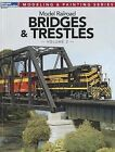 Model Railroad Bridges & Trestles, Volume 2 by Kalmbach Publishing Company (Paperback / softback, 2012)