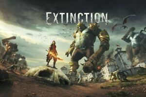 Extinction-Steam-Key-PC-Digital-Worldwide