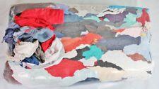 écouvillons en coton 25 kg Lingettes de nettoyage pour